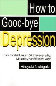 Pa que os durmáis (u os levantéis si ya estáis dormidos) sin depres