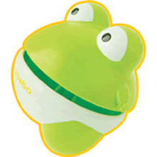 frogwinder