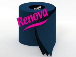 Renova black