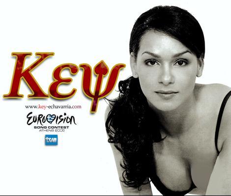 Key-ESC